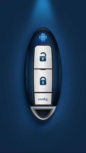 玩漫畫App|防盗报警器升级版免費|APP試玩