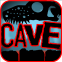 Shadow Cave: The Escape icon