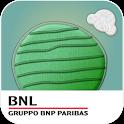 BNL Banking icon