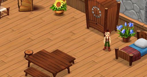 玩免費模擬APP|下載Dragon Farm - Airworld app不用錢|硬是要APP