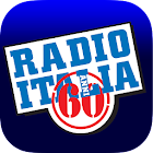 Radio Italia Anni 60 TAA icon