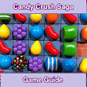 Guide for Candy icon