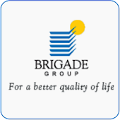 Brigade Projects eVisit