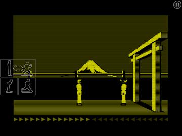 Karateka Classic Screenshot 12