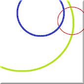 Circle サークル
