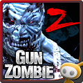 Gun Zombie 2 APK for Ubuntu