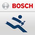 Bosch ProScan icon
