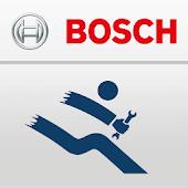 Bosch ProScan
