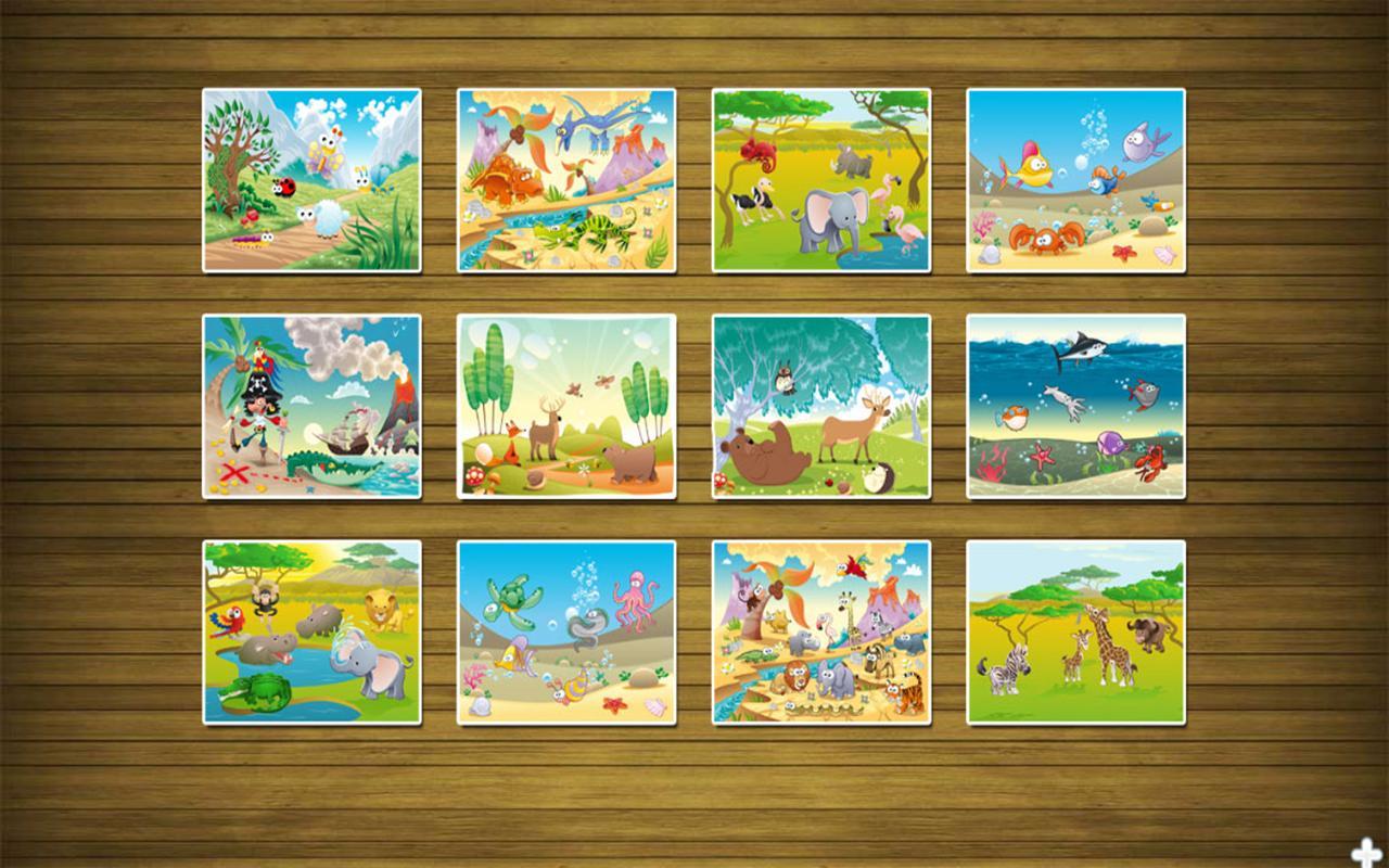 zabawy logiczne dla dzieci 2 aplikacje na androida w google play. Black Bedroom Furniture Sets. Home Design Ideas