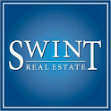 Swint Real Estate logo