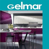 Gelmar Digital Catalogue