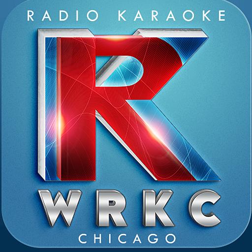 RADIO KARAOKE CHICAGO