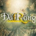 Dragonland Chap01 icon