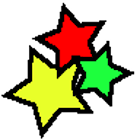SIMPLE SHOOTER icon