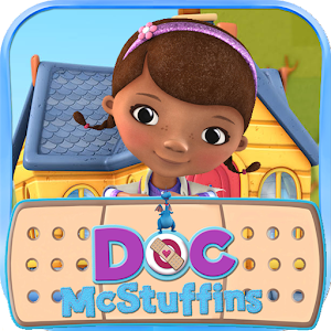 found your app doc mcstuffins episodes video page 3