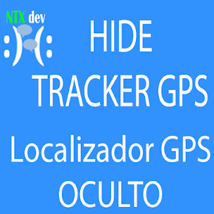 Localizador GPS Whats- screenshot thumbnail