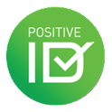 VERIFICALO by Positive ID icon