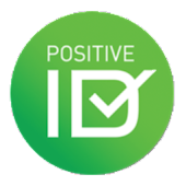 Positive ID Mobile