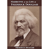 Narrative Frederick Douglass
