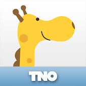 iGrow, de groei app van TNO.