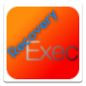 Recovery Executer 1.5.0 icon
