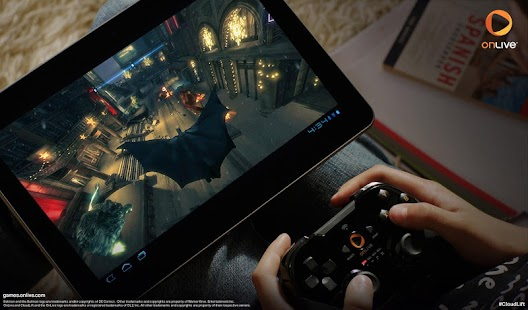 Download onlive apk on pc download android apk games amp apps on pc