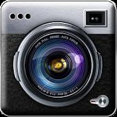 Quick Camera