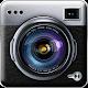 Quick Camera v1.0