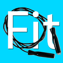 Jump Roping Training icon