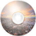 Seamless Sounds and Ringtones icon
