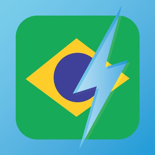 WordPower - Portuguese(Brazil)