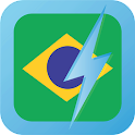 WordPower - Portuguese(Brazil) icon