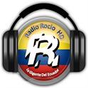 Radio Rocio HD icon