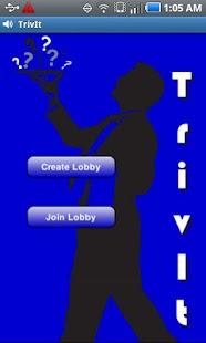 Trivit