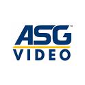 ASG Video icon