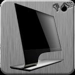 Display Manager v1.1.4