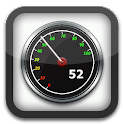 URSafe Battery Meter PRO icon