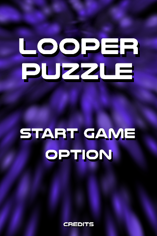 Looper Puzzle