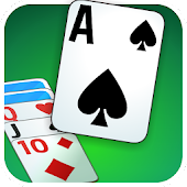 Solitaire Solitaire HD