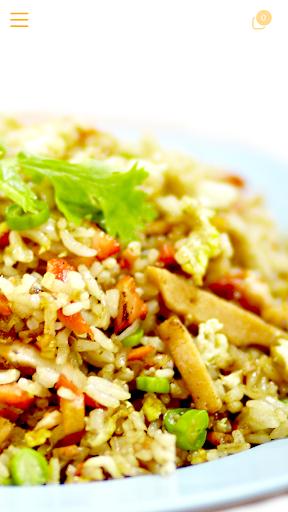 Jia Xiang Vegetarian
