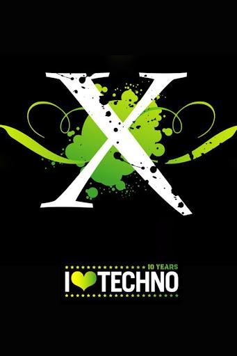 Techno Remix