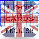 1000 FlashCards - Full Version icon