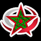 منتدى مزاعيط المغرب