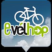 eVelhop