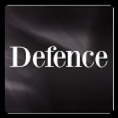 Defence Magazine