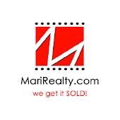 Real Estate by Mari Realty