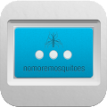 App No More Mosquitoes apk for kindle fire