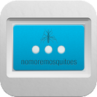 No More Mosquitoes icon