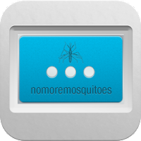 No More Mosquitoes 2.1.3
