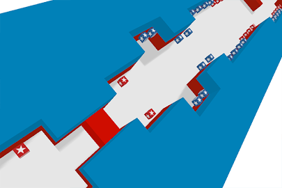 Expander Screenshot 5